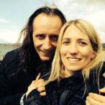 Aline Brandstätter & Bruno Würtenberger
