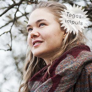 Speaker - Annika Dietmann