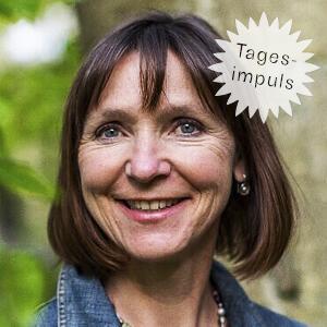 Speaker - Anita Maas