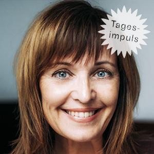 Speaker - Daniela Hutter