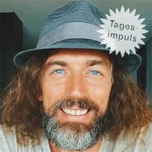Speaker - Joe Löhrmann