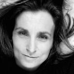 Manuela Sattler