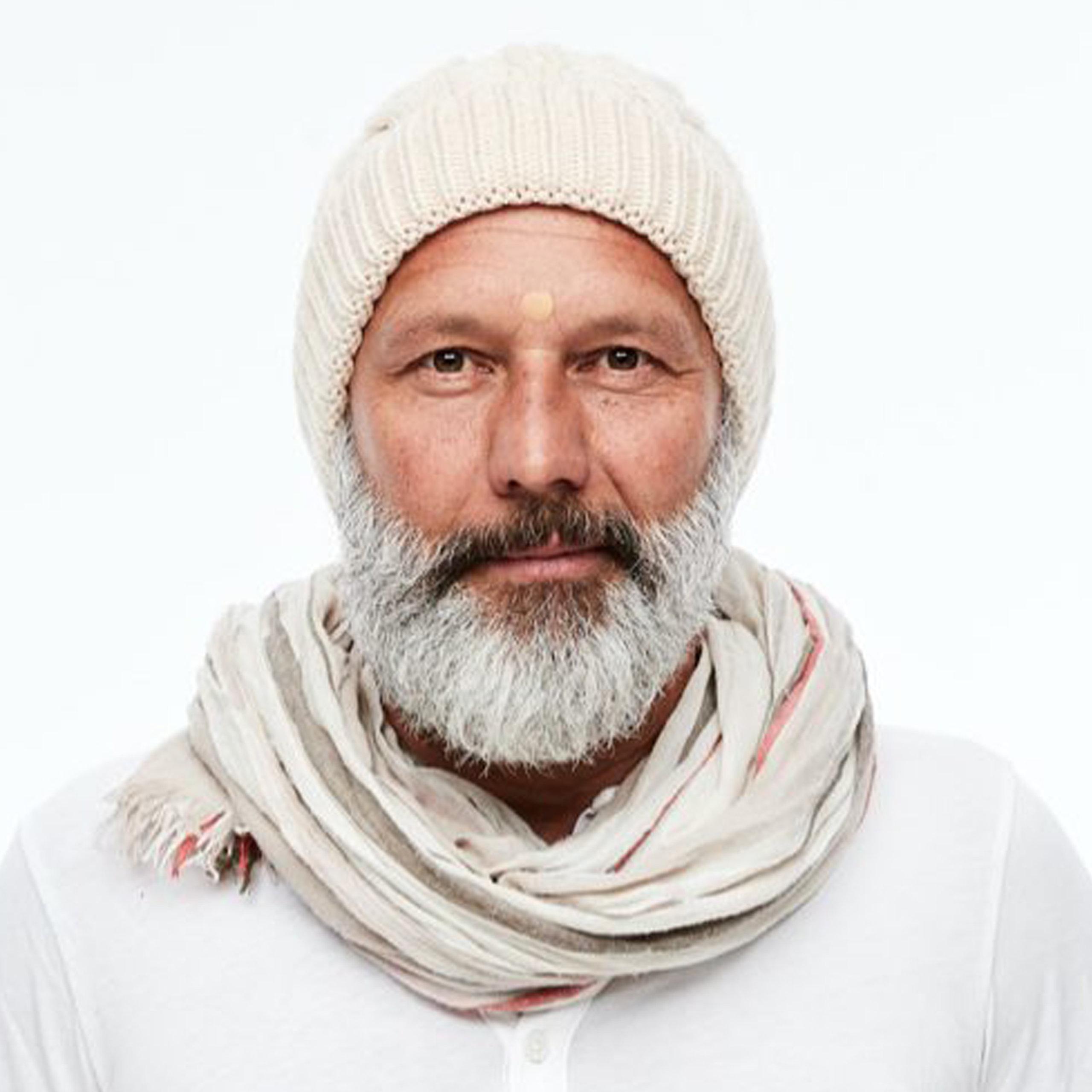 Speaker - Mirko Betz