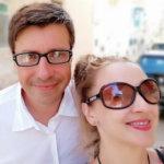 Corina & Harald