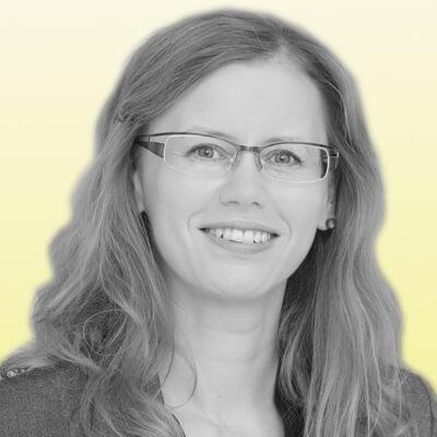 Speaker - Wortmarketing & Training, Kati Schmitt-Stuhlträger