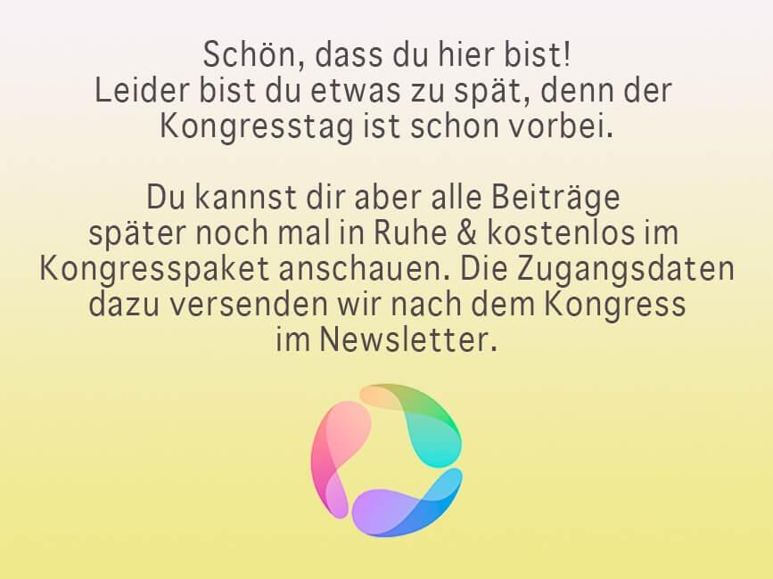 Clemens Schattschneider