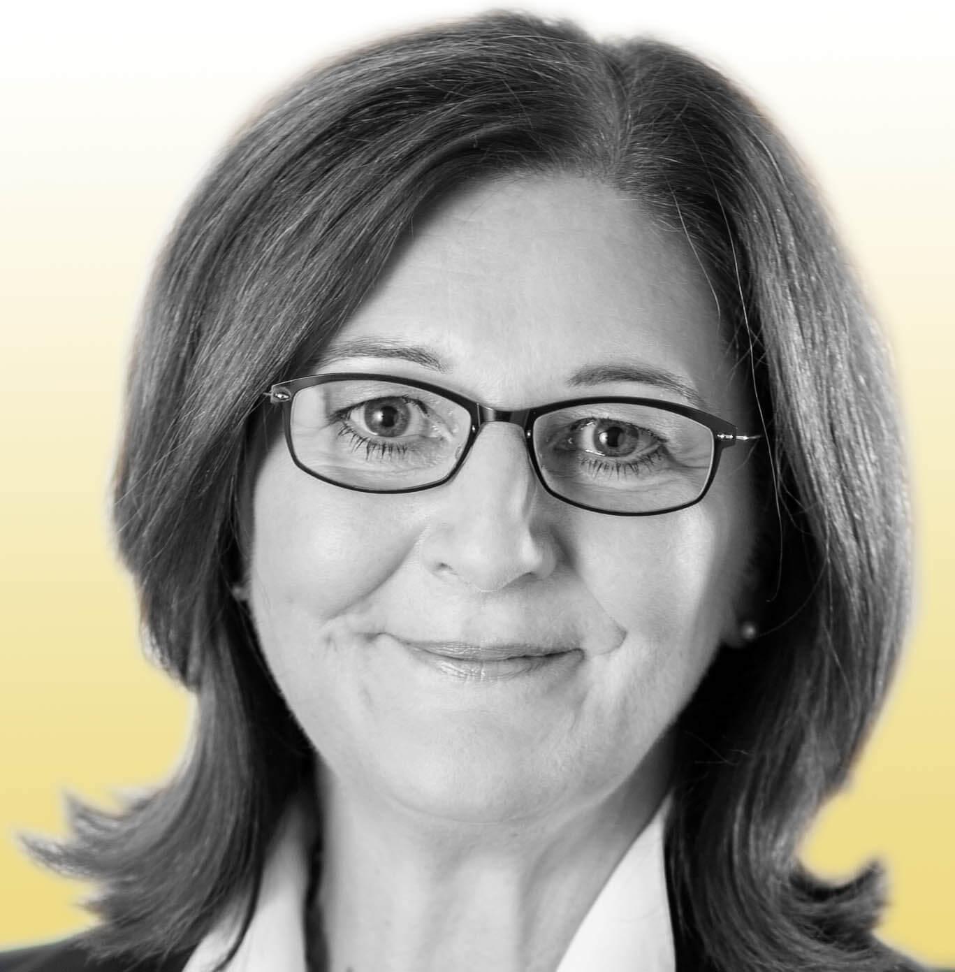 Speaker - L-Bank, Vorstandsvorsitzende, Edith Weymayr